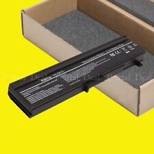 New 6-cell Battery for Gateway M320 M325 4000 4530 101955 S62044L 4525GZ S62066L