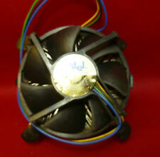 Intel D34223-001 Socket 775 CPU Fan And Heat Sink