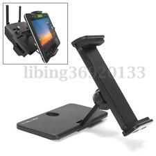 Phone Holder Tablet Supporto Extend Stand Mount staffa Bracket for DJI Mavic Pro