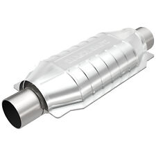 Catalytic Converter Magnaflow 99009HM