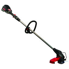 "Oregon ST275 (12"") 40-Volt Max* Cordless Lithium-Ion String Trimmer/Edger (To..."