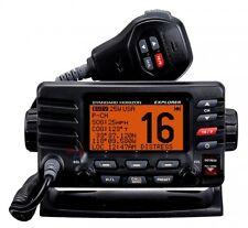 GX1600E UKW Seefunkanlage mit DSC Klasse D und ATIS, Funkgerät Funkanlage