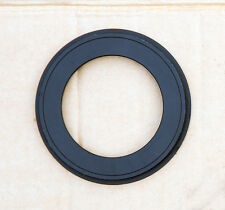 New High quality wide angle adaptor ring 67mm for 100mm Lee , Hitech, Z-Pro