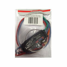 J PERKINS-jpp4715-E-SCALE P47 ESC Brushless 30A Speed Controller - 2-3 LIPO
