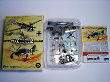 1/144 Wing Kit VS Vol.2 #2B Tempest MK.V 486 FG F-toys