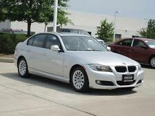 BMW: Other 4 Door Sedan