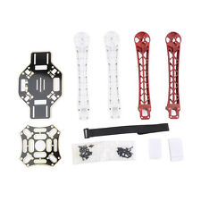 DJI Quadcopter Kit Frame Multi-Copter Suitable For KK MK MWC F450 HJ450