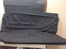 ROOF RACK CARGO TRUNK CARRIER LUGGAGE COVER FRAMED LOGO F6DZ-19B507-AA OEM FORD
