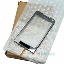 New LCD Touch Screen Lens Digitizer For Samsung Omnia I900 I908