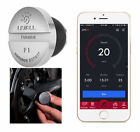 Cycling Bike Embedded Phone APP Bluetooth Speed Cadence Sensor Pedaling Monitor