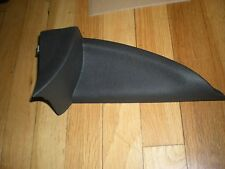 NEW OEM 2008 2009 FORD TAURUS X OUTER MIRROR COVER RH