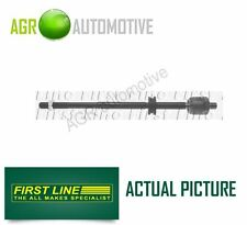 FIRST LINE LEFT TIE ROD AXLE JOINT RACK END OE QUALITY REPLACE FTR4761