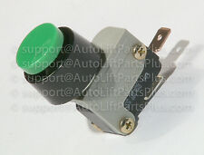 Power Unit Raise Switch for ROTARY Lift / FORWARD Lift / P1483