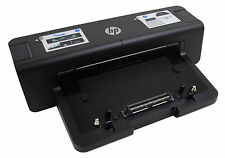 Laptop Notebook HP Replikator Dockingstation HSTNN-I11X ProBook EliteBook