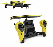 New Parrot Bebop Drone Plus WiFi 1080hd video camera Skycontroller quadricopter