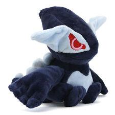 5'' Shadow Lugia XD001 Plush Toy Pokémon XD: Gale of Darkness Doll Kids Gift