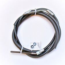 Bruin Parking Brake Cable -94718 - Rear Right - Caprice/Impala - NEW-MADE IN USA