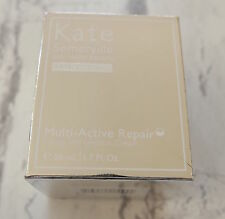 Kate Somerville Multi-Active Repair Lifting & Lineless Cream New Boxed Sold Out