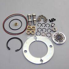 New Turbo Repair Rebuild Rebuilt kit for Garrett T25/T28 T2 T25 T28 Carbon Seal