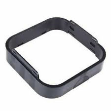 Camera Square Filter Hood For Cokin P Series Holder UK Seller