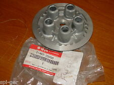 89-90 Suzuki LT-250-S Quad-Sport NEW Clutch Pressure Disc P/No. 21462-25C00