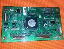 "LVDS BOARD FOR NEOM NM4233PDP LG 42PC1D  42"" PLASMA TV 6870QCH006C 6871QCH977C"