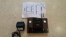 Logic3 i-Station iPod Dock Docking MP103