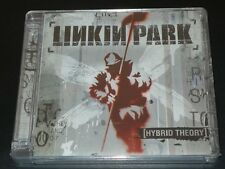 Linkin Park : Hybrid Theory (2CD)
