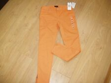 Girls Ralph Lauren trousers - 12 years (152 cm)