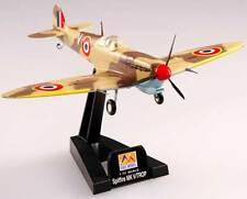 Easy Model spitfire MK. vb/Bottrop 328 sqn 1943 terminé modèle 1:72 + pied de support v NEUF