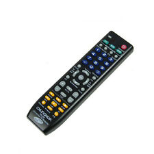 Universal TV VCD DVD Smart Remote Control For Hisense SONY Panasonic TCL Tele