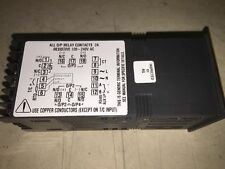 West 6100 6170 6600 6010  1/16 DIN Controller & Indicator Case N & P