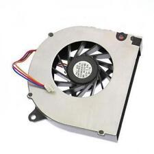Ventola per HP Compaq 6530b - 6535b - 6730b - 6735b - 486289-001 fan