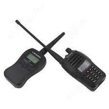 LEIXEN 1MHz-1000MHz CTC/DCS Contador De Frecuencia Metros para móvil Radios New