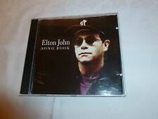 "Elton John - Song Book [Unusual ""Best Of"" Compilation]"