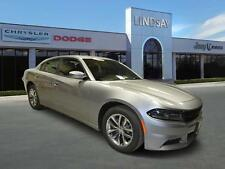 Dodge : Charger 4dr Sdn SXT