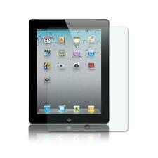3pz Trasparente HD LCD Schermo Di Protezione Cover Pellicole fr iPad 2 3 4 4rd