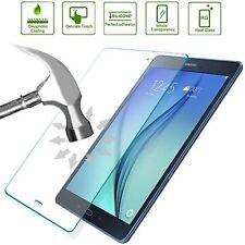Pellicola protettiva display VETRO TEMPERATO per Samsung Galaxy Tab A 8.0