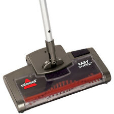 Bissell EasySweep Carpet Floors Rugs Sweeper 15D1A Cordless Rechargeable NEW!
