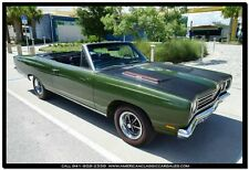 Plymouth: Road Runner Road Runner