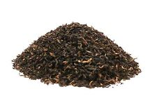 Assam BOP Indian Tea-1Lb-Premium Indian Loose Leaf  Breakfast Tea