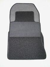 $$$ Rips Fußmatten passend für Mercedes Benz W124 S124 E-Klasse + NEU $$$