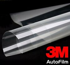 "3M Crystalline 90% VLT Automotive Car Window Tint Film Roll Size 30"" x 40"" CR90"