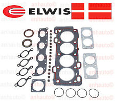 Made in Denmark Elewis Volvo S40 V40 Head Gasket Set From Engine  #1818169
