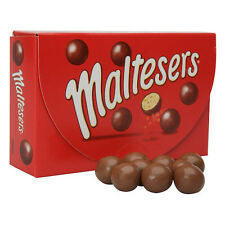 Deal Mars Maltesers Chocolates Box 120g Over 100 Qty Sold Imported Chocolate