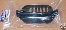 Tamiya 51001 TT-01 baignoire châssis/cadre (TT-01/TT01D/TT01E/TT01ES/TT01R), nip