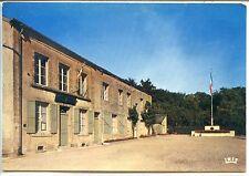 CP 08 Ardennes - Sedan - Environs Bazeilles - La Maison de la dernière cartouche