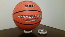 1 Jumbo Dimple ROUND Display Stand Basketball Soccer Volley Ball
