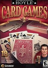 Hoyle Card Games 2003 - PC/Mac by Vivendi Universal