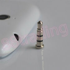 Smart Shortcut Key Quick Press Button for Android OS Samsung Galaxy S4 i9500